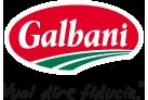 Vinci una carta acquisti da 5000 Euro con Galbani