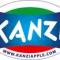Vinci una vacanza in Alto Adige e guanti per touchscreen con Kanzi
