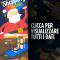 Natale 2014, lo shopping è mobile: +120% sulle vendite da smartphone. I dettagli nell'infografica di Osservatori.net