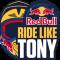 Vinci una KTM 350 con Red Bull e Tony Cairoli